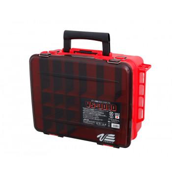 MEIHO Ящик-кейс VS-3080 Red
