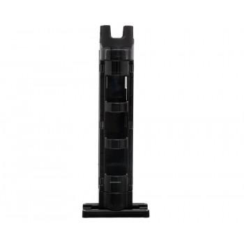 Крепление для удилища Meiho Rod Stand BM-250 Black