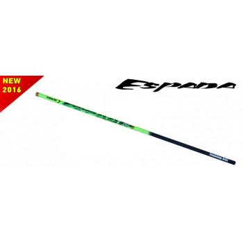 Удилище Fishing ROI Telepole Espada 4.00m