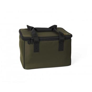 Термосумка Fox R-Series Cooler Bag Standard 27х25х25.5cm