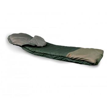 Спальный мешок FOX Evo Ven-Tec Lite Standart