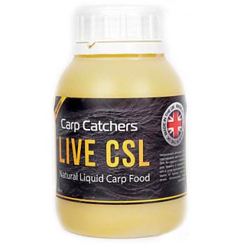 Кукурузный ликёр Carp Catchers Live CSL 500ml