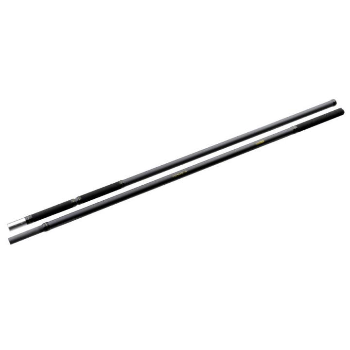 Ручка для подсака Carp Pro Torus 1.8м