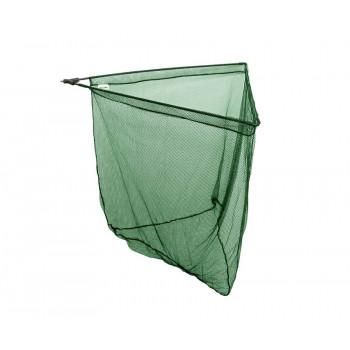 Голова подсакa Carp Pro 1x1м Зеленый