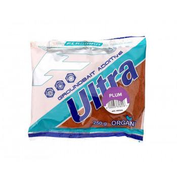 Добавка ароматизированная Flagman Ultra Plum