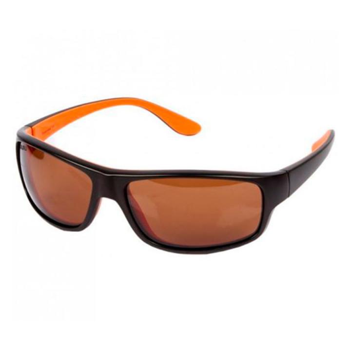 Очки поляризационные Guru Competition Pro Glasses