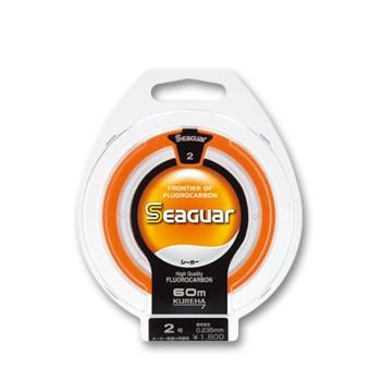 Seaguar Ace 0.6 0.128mm 60m