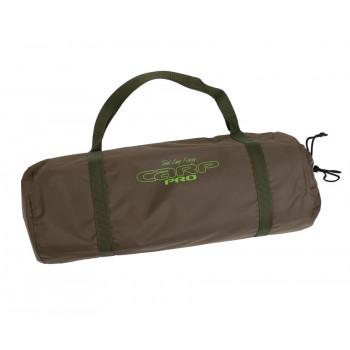 Накидка для карповой палатки Carp Pro CPB1515