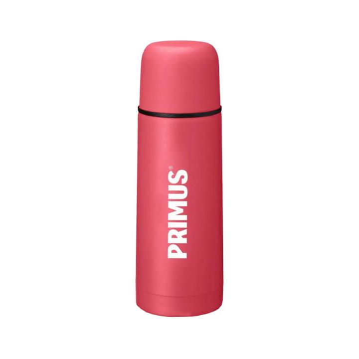 Термос Primus Vacuum Bottle 0.75л Melon Pink
