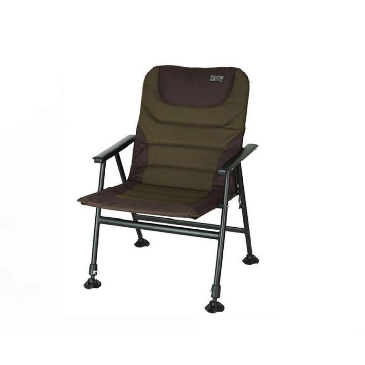 Кресло FOX Eos 1 Chair