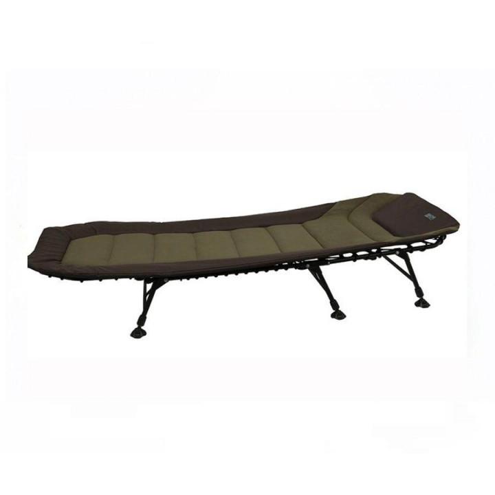 Кровать FOX Eos 1 Bed