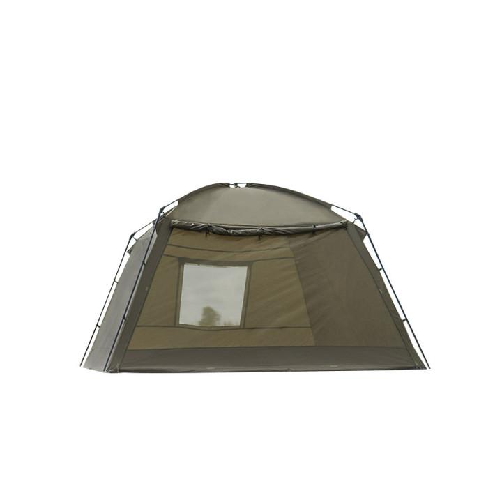 Палатка Avid Carp Screen House 3D