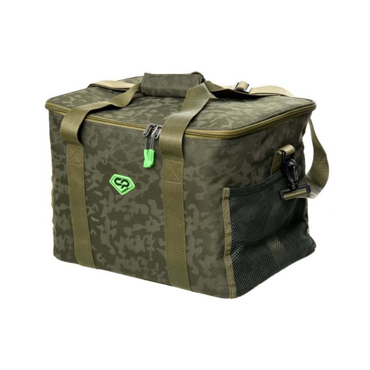 Термосумка Carp Pro Cooler Bag