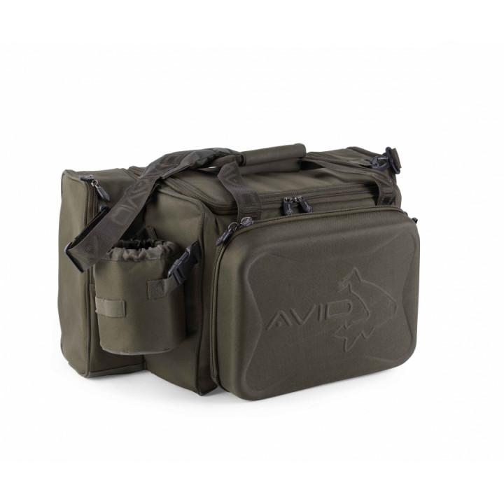 Термосумка Avid Carp A-Spec Session Cooler System