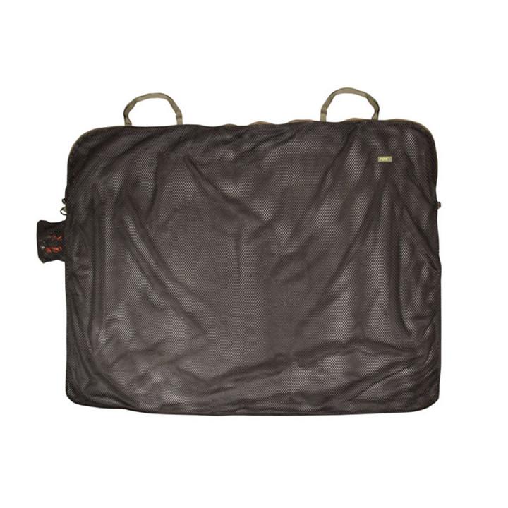 Мешок для хранения FOX Safety Carp Sack