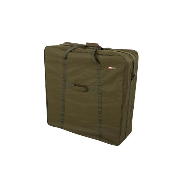Сумка JRC Defender Bedchair Bag