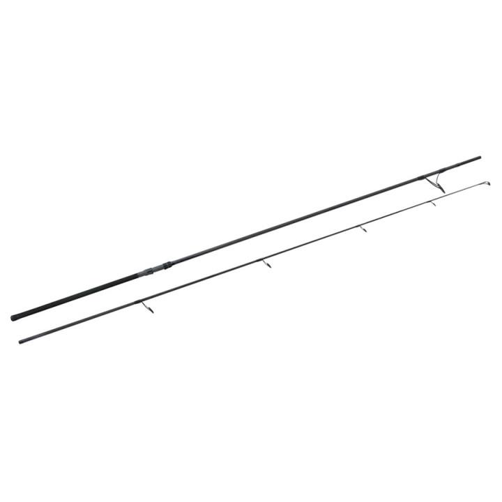 Удилище Fox Horizon X5 Carp Rods Full Slim Duplon 3.9м 3.75lb