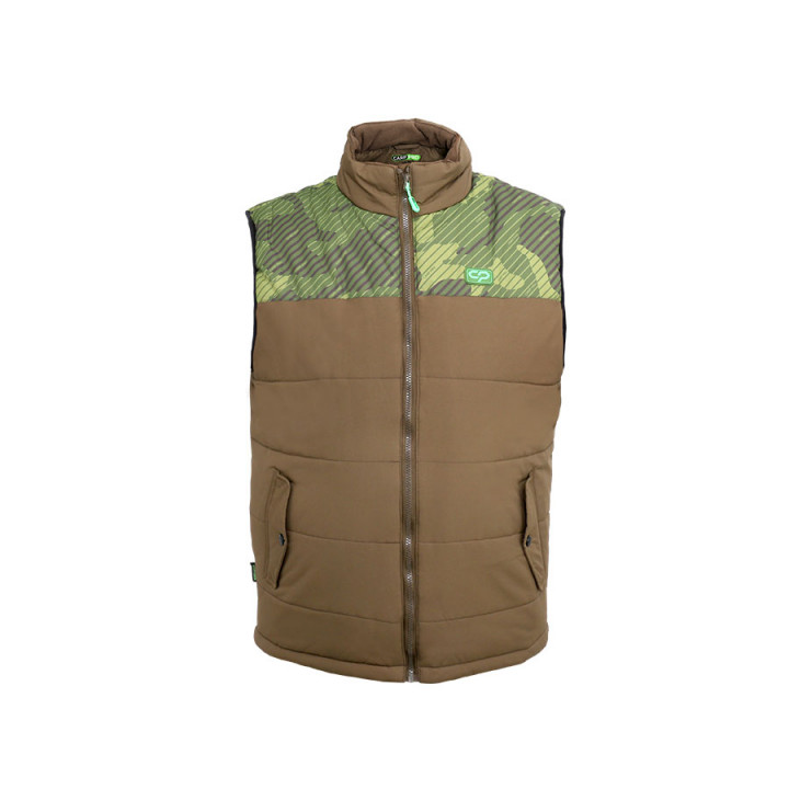 Жилет флисовый Carp Pro Vest S