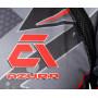 Джерси Azura Jersey Azura Pattern XL