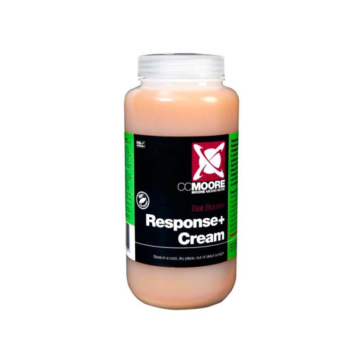 Ликвид CC Moore Response+ Cream 500ml