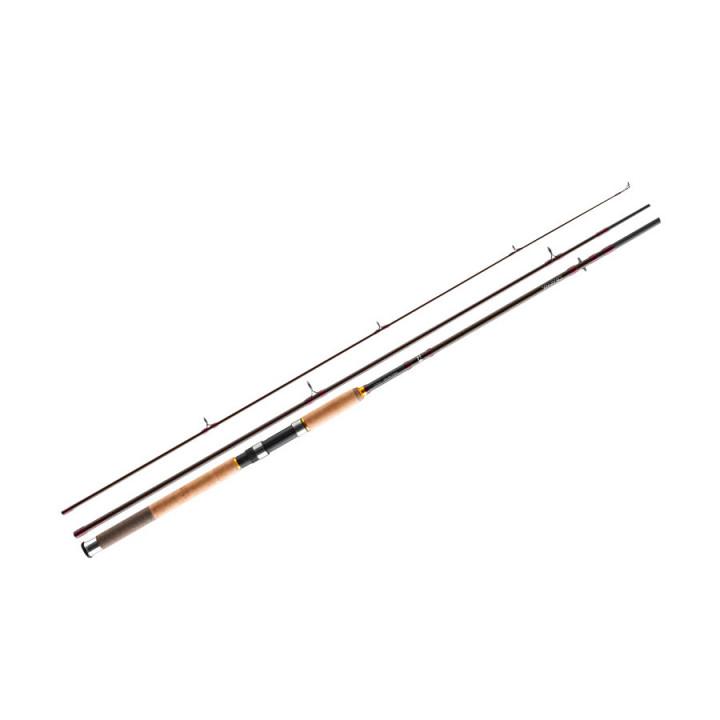 Спиннинговое удилище Daiwa Procaster Trout 3.3m 10-35g