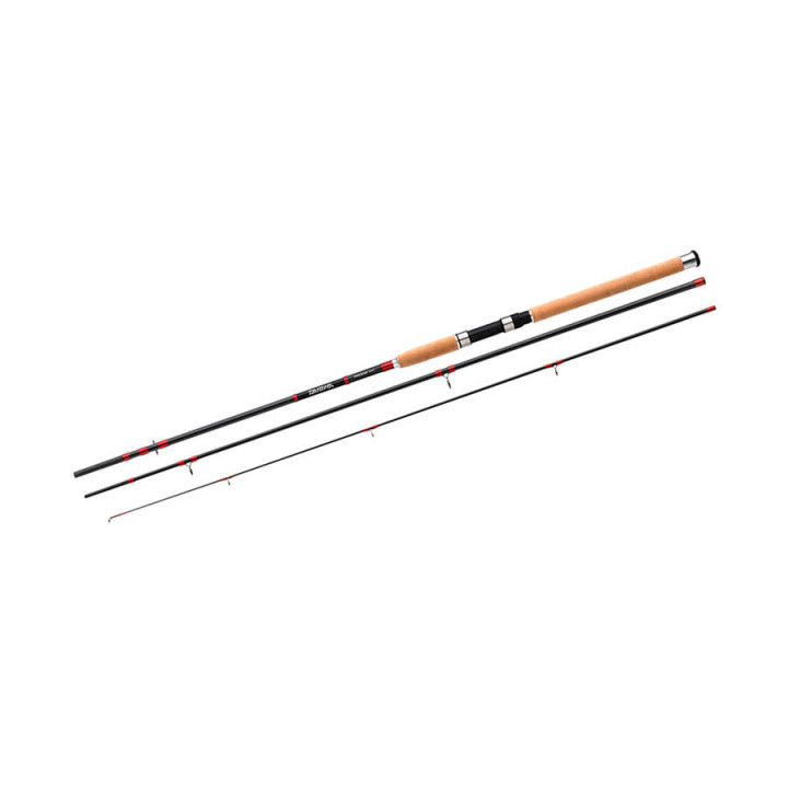 Спиннинговое удилище Daiwa Procaster Trout 3m 10-35g