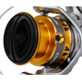 Катушкa спиннинговая Shimano Sedona C2000SFI