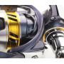 Катушкa спиннинговая Daiwa 18 Regal LT 3000D-C