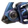 Катушка спиннинговая Flagman Orbion 2500