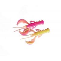 """Рак Crazy Fish Nimble 4"""" #13d"""