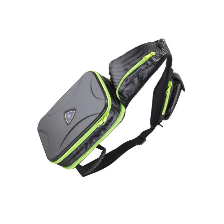 Сумка Daiwa Prorex Roving Shoulder Bag