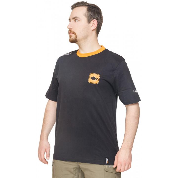 Футболка Prologic Image T-shirt L