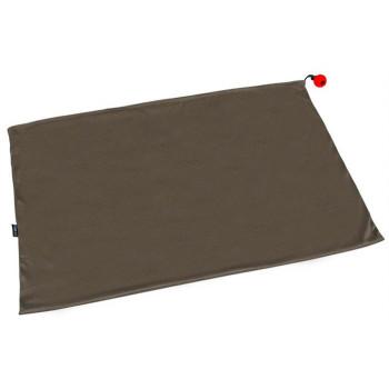 Мешок карповый Prologic Green Carp Sack Size L