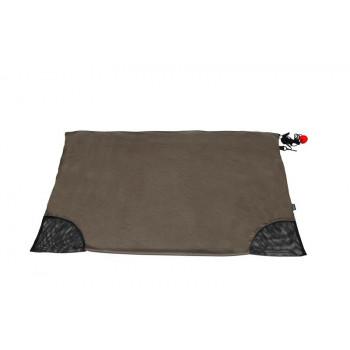 Мешок карповый Prologic Green Carp Sack Size XL