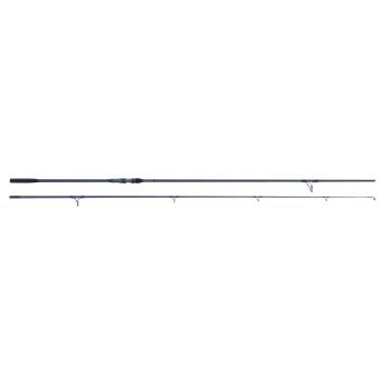 Удилище карповое Prologic C3 12' 360cm 3.5lbs - 2sec