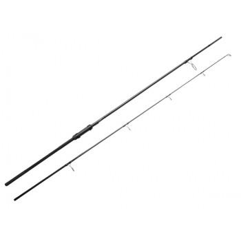 Удилище карповое Prologic Marker Rod 12' 360cm 3LBS - 2sec