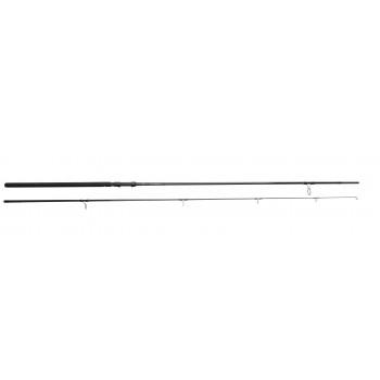 Удилище карповое Prologic Marker SFT Rod 12' 3.25lbs - 2sec