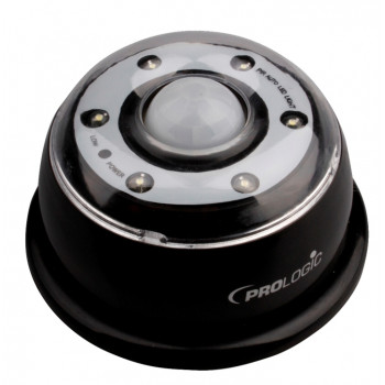 Лампа Prologic Safe Zone Light Guard Movement Sensor LED