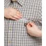 Рубашка Prologic Check Shirt M