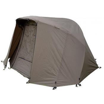 Тент для палатки Prologic Frame-X Bivvy 1Man Overwrap