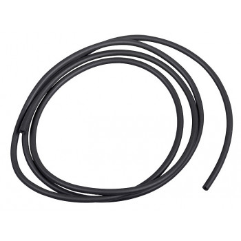 Трубка противозаручиватель Prologic Downforce Tungsten Anti Tangle Tube 0.60mm 1m 2pcs вольфрамовая