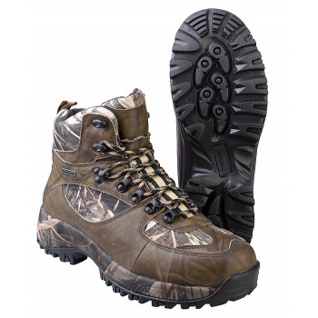 Ботинки Prologic Max5 Grip-Trek Boot 45 (10)