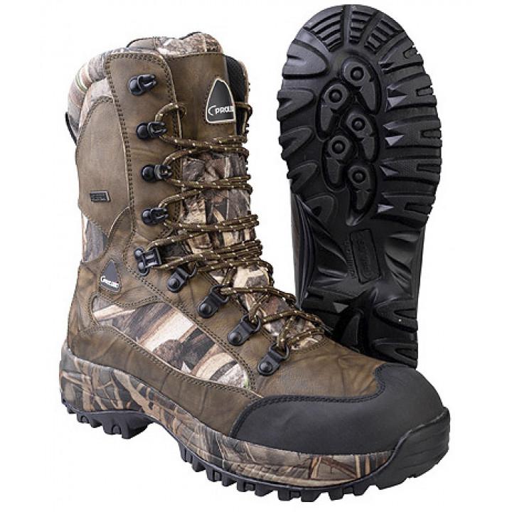 Ботинки Prologic Max5 Polar Zone+ Boot 45 (10)