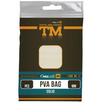 ПВА-пакет Prologic PVA Solid Bullet Bag W/Tape 40x100mm 15pcs
