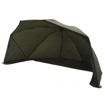 "Палатка Prologic Cruzade Brolly 55"""