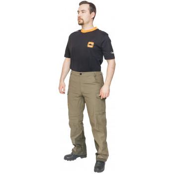 Брюки Prologic Cargo Trousers XXL