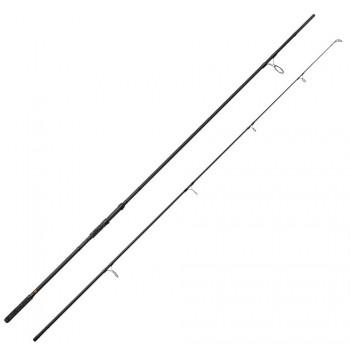 Удилище карповое Prologic C1 Marker Rod 12' 360cm 3.25LBS - 2sec
