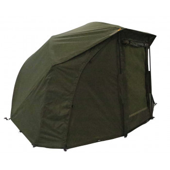 "Палатка Prologic Brolly System 55"""