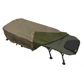 Спальный мешок Prologic Thermo Armour Comfort Cover 140 cm x 200 cm