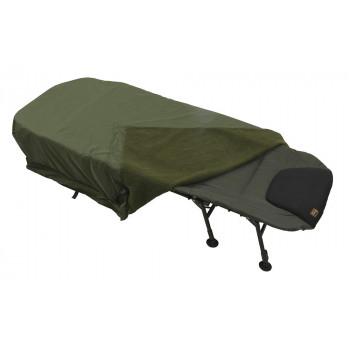 Спальный мешок Prologic Thermo Armour Supreme Twin Cover (дополнительный слой) 140 cm x 200 cm